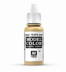 colore-acrilico-vallejo-model-color-70976-giallo-canapa-272x300
