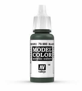 colore-acrilico-vallejo-model-color-70980-nero-verde-272x300