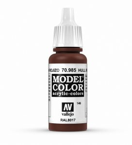 colore-acrilico-vallejo-model-color-70985-rosso-ponte-272x300