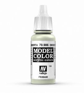 colore-acrilico-vallejo-model-color-70986-grigio-ponte-272x300