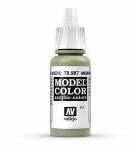 colore-acrilico-vallejo-model-color-70987-grigio-medio-272x300