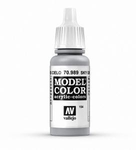 colore-acrilico-vallejo-model-color-70989-grigio-cielo-272x300