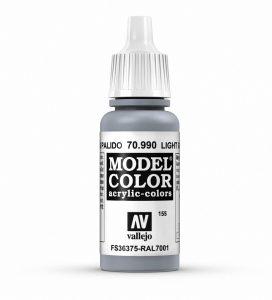 colore-acrilico-vallejo-model-color-70990-grigio-chiaro-272x300