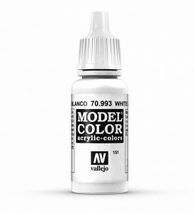 colore-acrilico-vallejo-model-color-70993-alluminio-272x300