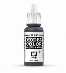 colore-acrilico-vallejo-model-color-70995-grigio-tedesco-panzergrau-272x300