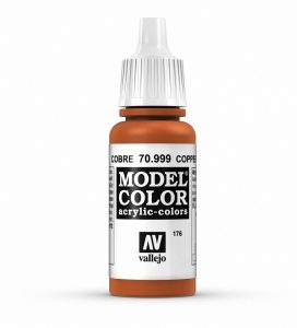 colore-acrilico-vallejo-model-color-70999-rame-272x300