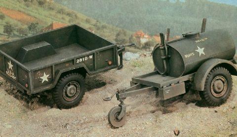 italeri-229-250-gal-s-tank-trailer-m101-cargo-trailer