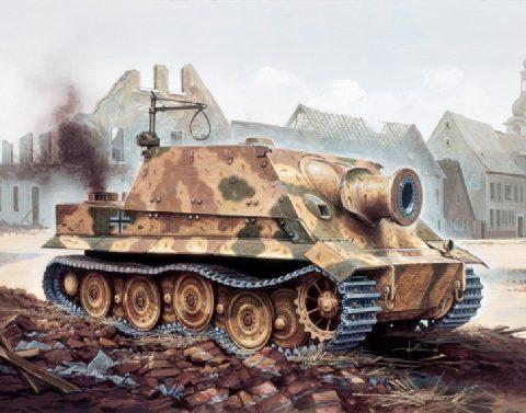 italeri-299-38-cm-rw-61-auf-sturmmorser-tiger