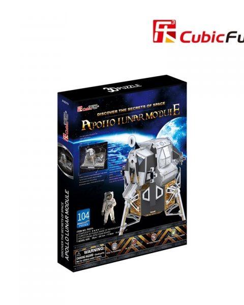 modulo-lunare-apollo-cubicfun-foto3