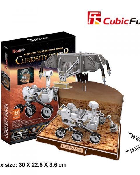 p652h-curiosity-rover-cubicfun