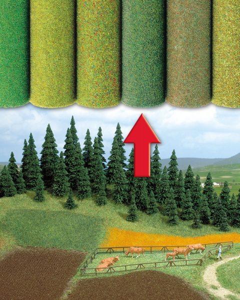 prodotti-per-diorami-tappeto-erboso-verde-chiaro-b7223
