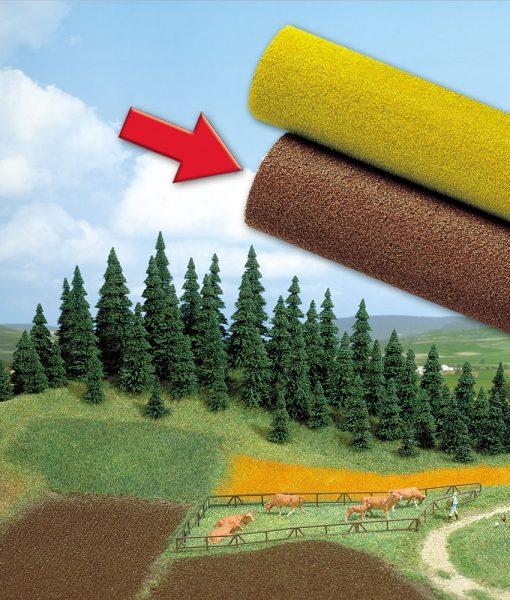 prodotti-per-diorami-tappeto-erboso-marrone-b7256