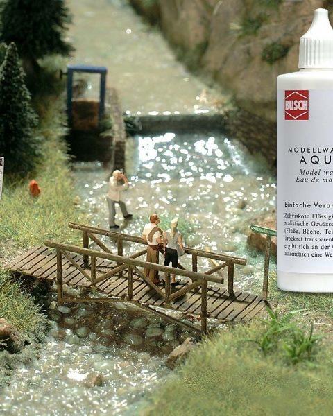 resina-effetto-acqua-busch-7589