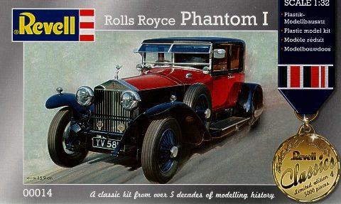 rolls-royce-phantom-i-revell00014