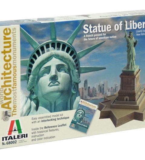 statua-liberta-italeri-68002-modellismo-statico-foto1