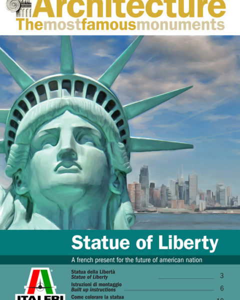 statua-liberta-italeri-68002-modellismo-statico-foto2