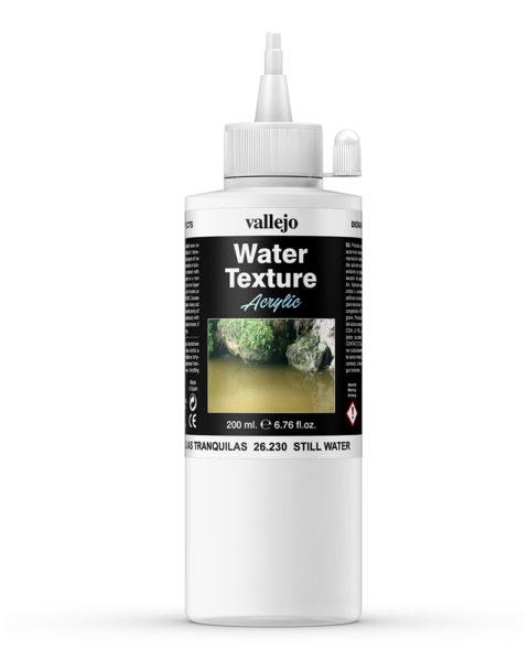 water-texture-effetto-acqua-calma-vallejo-26230