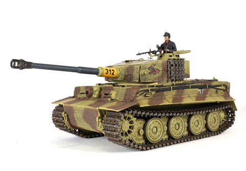 0-carro-armato-german-heavy-tank-pzkpfw-foto0