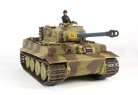 0-carro-armato-german-heavy-tank-pzkpfw-foto1