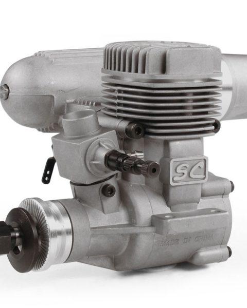 15cc-motore-scoppio-modellismo