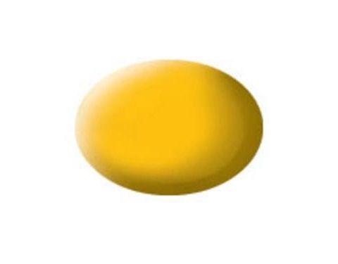 36115-colore-revell-giallo-opaco