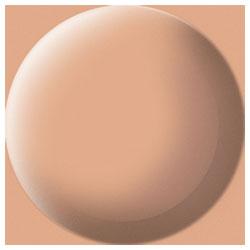 36135-revell-flesh-matt-colore-opaco-modellismo