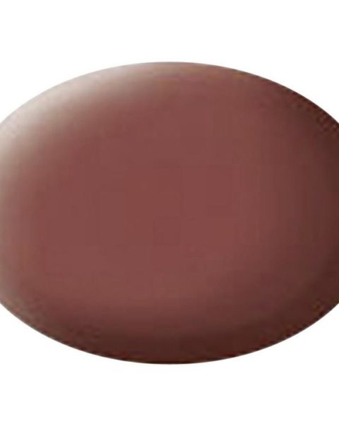 36137-revell-colore-marrone-reddish-brown
