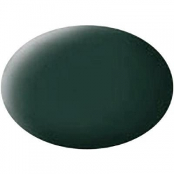 36140-revell-colore-nero-verde-opaco-black-green-matt-jpg-thumb_250x250
