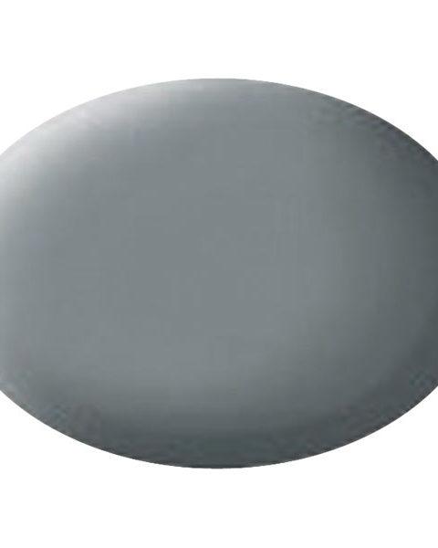 36143-grey-matt-grigio-opaco