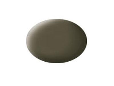 36146-revell-nato-olive-verde-nato-oliva-colore-modellismo