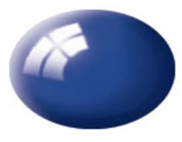 36151-ultramarine-blue-gloss