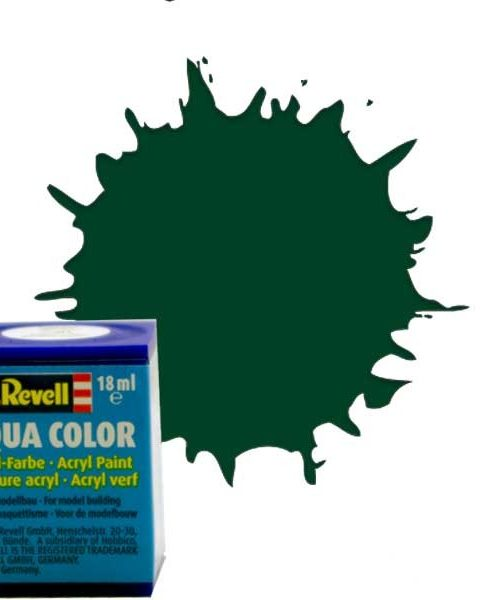 36162-sea-green-gloss-revell