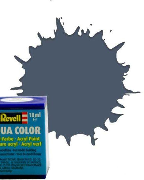 36166-olive-grey-matt-grigio-oliva-opaco-colore-modellismo