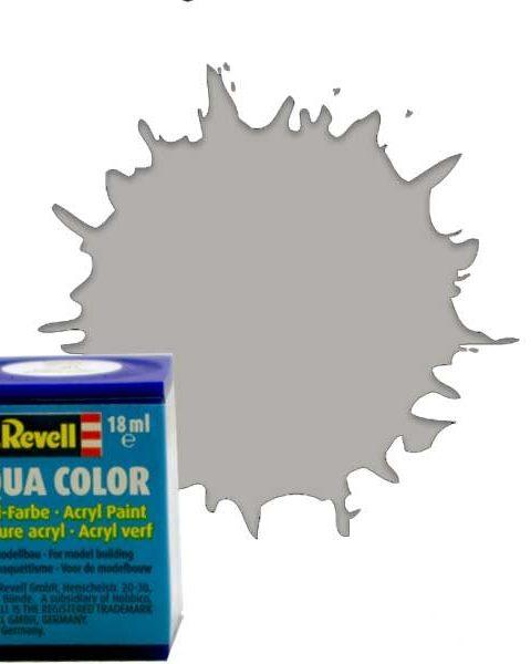 36175-revell-stone-grey-matt-colore-acrilico-modellismo