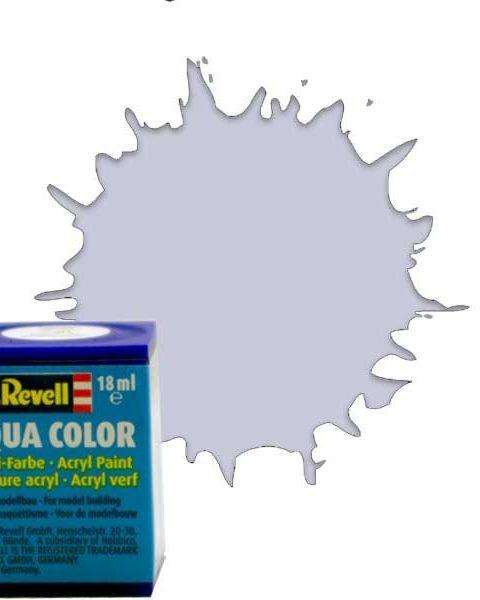 36176-revell-lightgrey-matt-usaf-colore-modellismo
