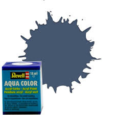 36177-revell-dust-grey-matt-colore-acrilico-18ml