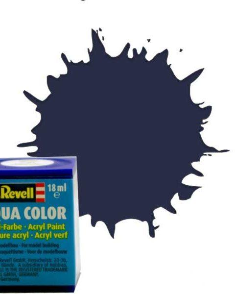 36178-revell-aqua-tank-grey-matt-acrilico-colore-modellismo-statico