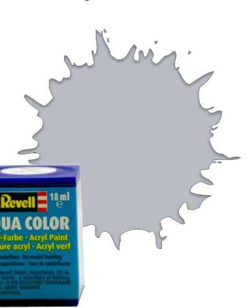 36191-revell-steel-metallic-colore-modellismo