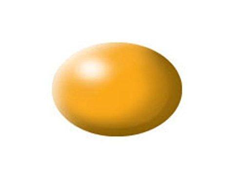 36310-revell-colore-giallo