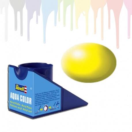 36312-revell-giallo-luminoso-effetto-seta