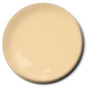 36314-revell-beige