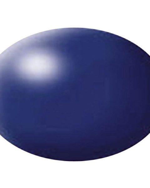 36350-revell-blu-notte-satinato-colore-acrilico