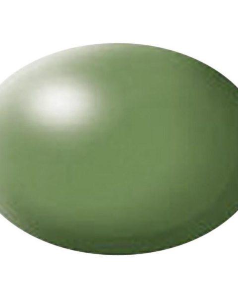36360-revell-verde-satinato-colore-acrilico-modellismo