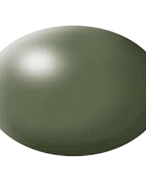 36361-revell-olive-green-silk-verde-oliva-satinato