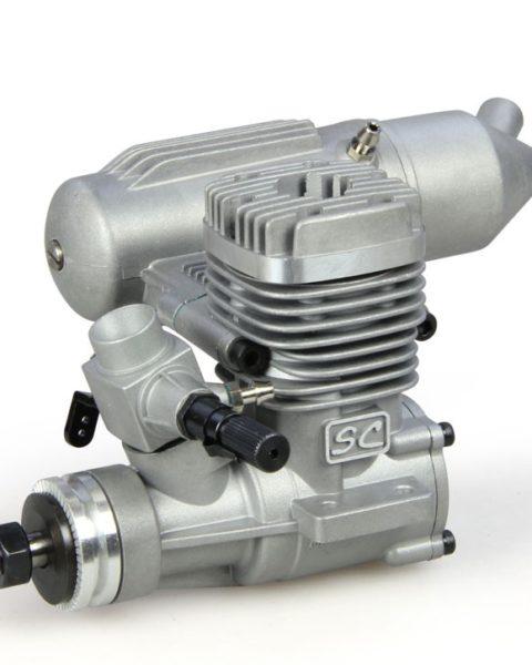 4cc-motore-glow