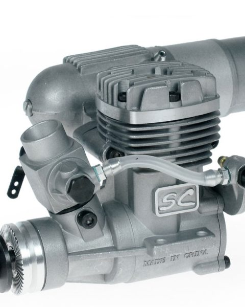 6cc-motore-glow