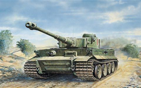 italeri-0286-tiger-i-ausf-e-h1
