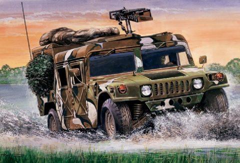 italeri-249-m998-desert-patrol