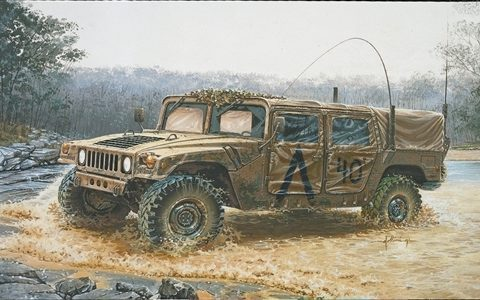 italeri-273-m998-command-vehicle