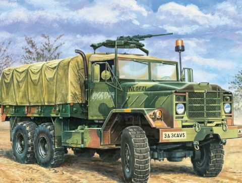italeri-279-m923-a1-big-foot